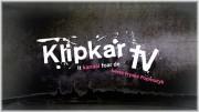 Klipkar TV Live
