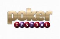 Poker Central TV Live