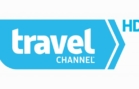 Travel Channel Romania Live