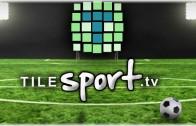 TileSport TV Live