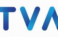TVA Live