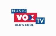 VOX Music TV Olds Cool Live