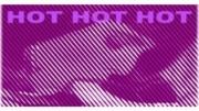 DJing HOT Live