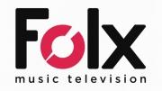 Folx TV Live