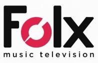 Sporttime 1 TV Live