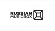 Russian MusicBox Live