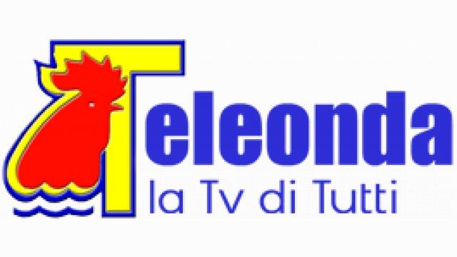 Teleonda Live