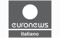 Euronews Italian Live