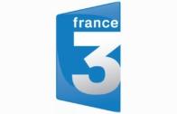France 3 Live