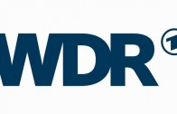 WDR Live
