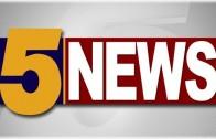 KFSM TV (5 News) Live