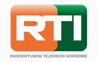 RTI Live