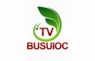Busuioc TV Live