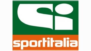 Sportitalia Live