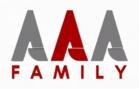 AAA Family TV Live