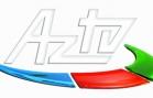 AzTV Live