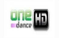 One HD Dance Live