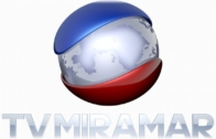 TV Miramar Live