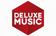 Deluxe Music Live