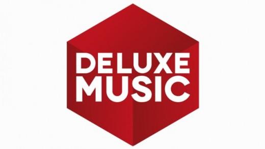 internet musiksender listen