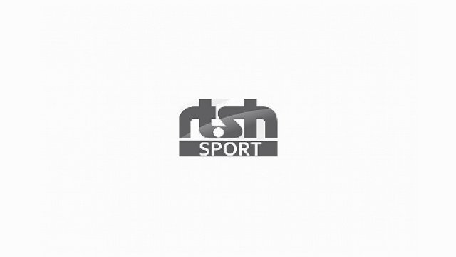 RTSH Sport Live