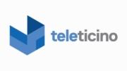 TeleTicino Live