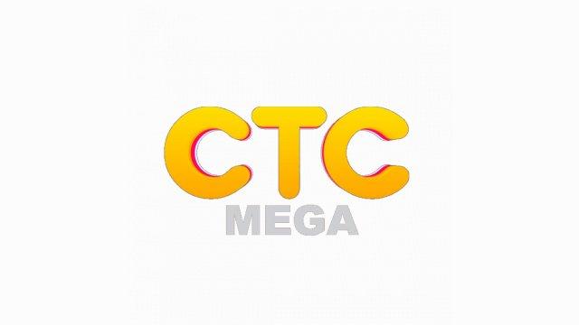 CTC Mega Live