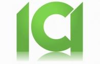 ICI TV Live