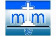 MTM TV Live