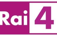 RAI 4 Live