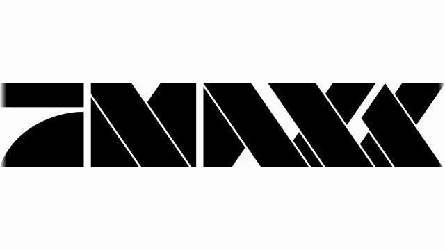 Pro7maxx Now