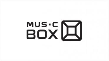 Music Box Live