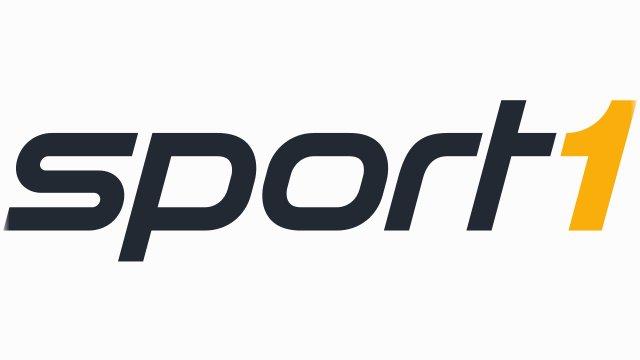Sport1+