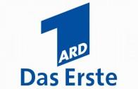ARD (Das Erste) Live