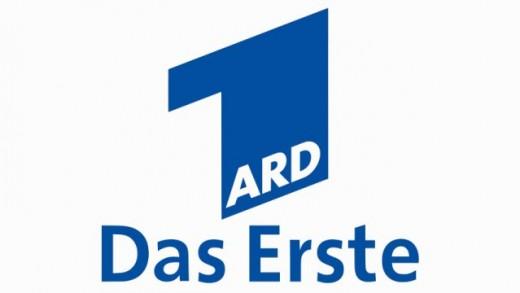 Ard Hd Mediathek