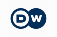 DW (Deutsch+) Live