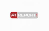 A1 Report TV Live