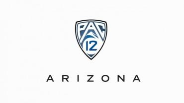 PAC-12 Arizona Live