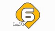 LA 6 Live