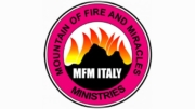 MFM Television Live