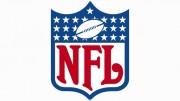NFL Network (NFLN) Live