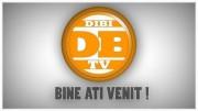DIBI TV Live