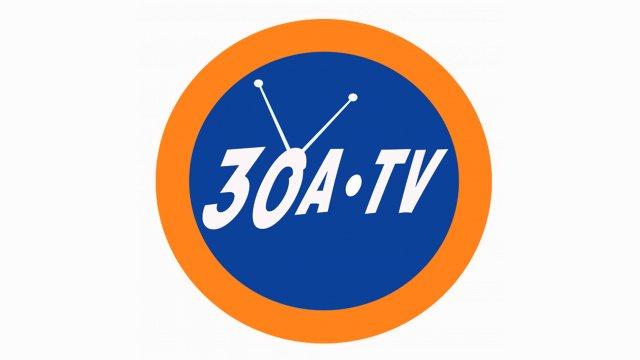 30a TV Live