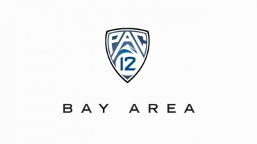 PAC-12 Bay Area Live