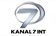 Kanal 7 International Live
