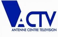 ACTV Live