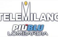 TeleMilano Live