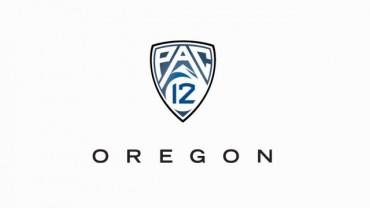 PAC-12 Oregon Live