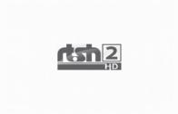 RTSH 2 HD Live