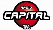 Radio Capital TV Live